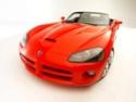 Super Cars 44211911