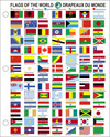 Flags of the world 44211917