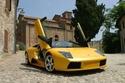 Super Cars Lambor10