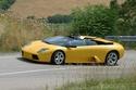 Super Cars Lambor11