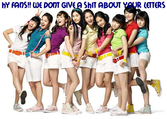 SNSD Love Their Fans SO Much Snsd_e11