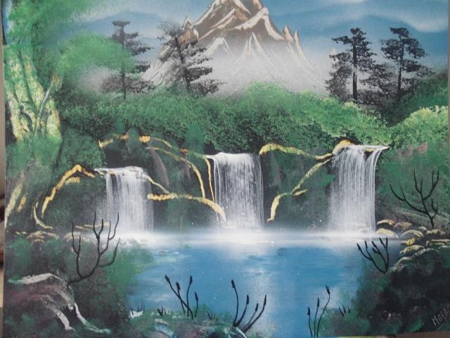 tableaux par MAGNAS Dsc05012