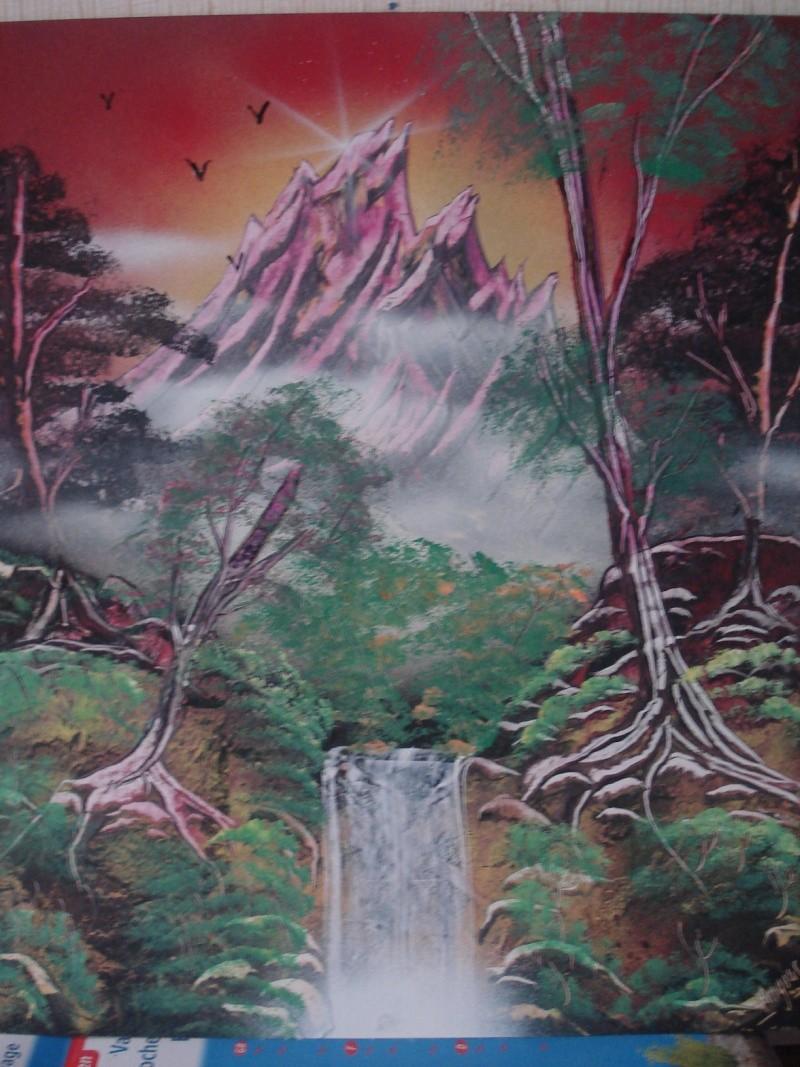 tableaux par MAGNAS Dsc05013