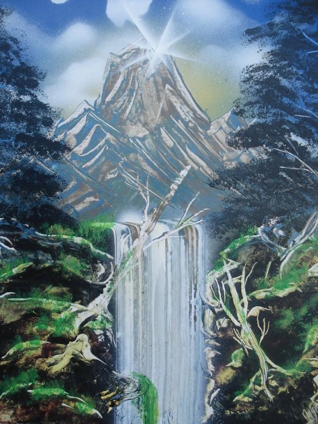 tableaux par MAGNAS Dsc05111