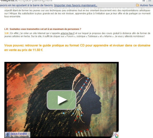 expos et interview  Inter_10