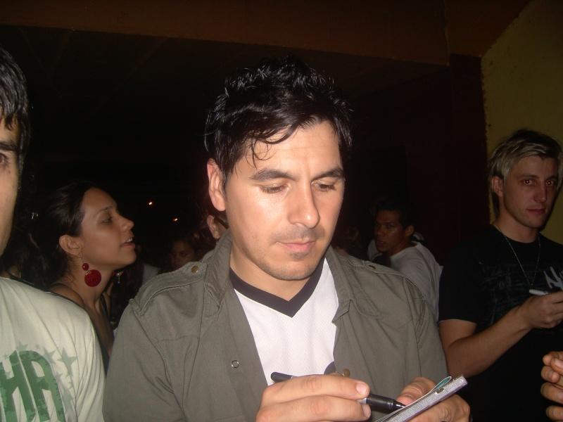 20/20 en maracaibo - venezuela Firman12
