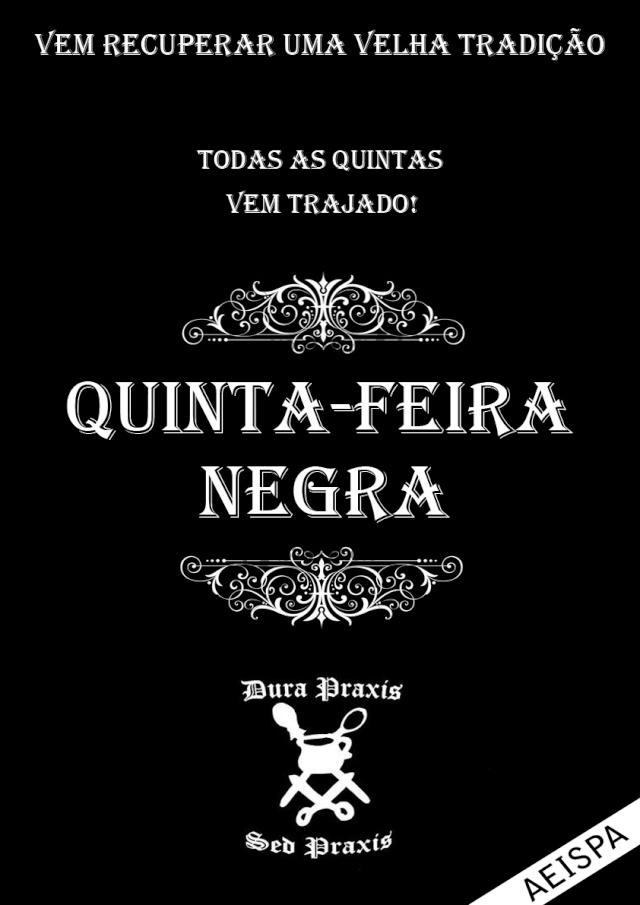 Quinta-Feira Negra Qf_neg10