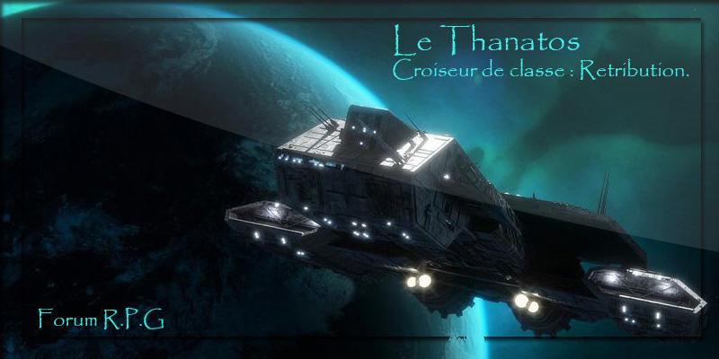 Thanatos : Croiseur de classe Retribution ! Untitl11