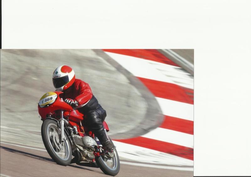 Retour des CML 2012 Coupes10