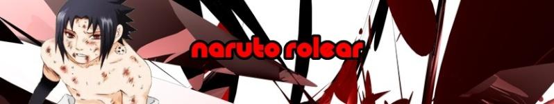 Logo Naruto-Destruction Logo10