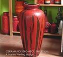 December 2011 Charity Shop, Thrift Store or Fleamarket finds Stromb10