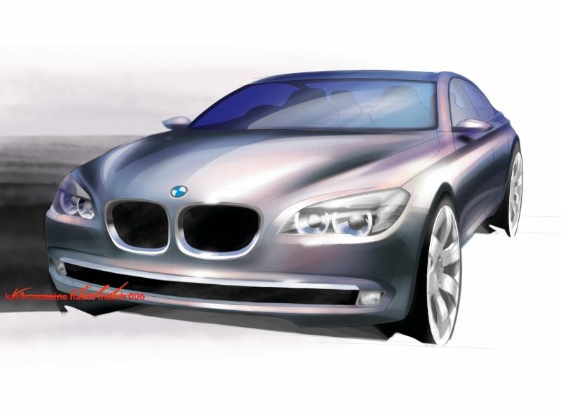 [Présentation] Le design par BMW _bmw-710