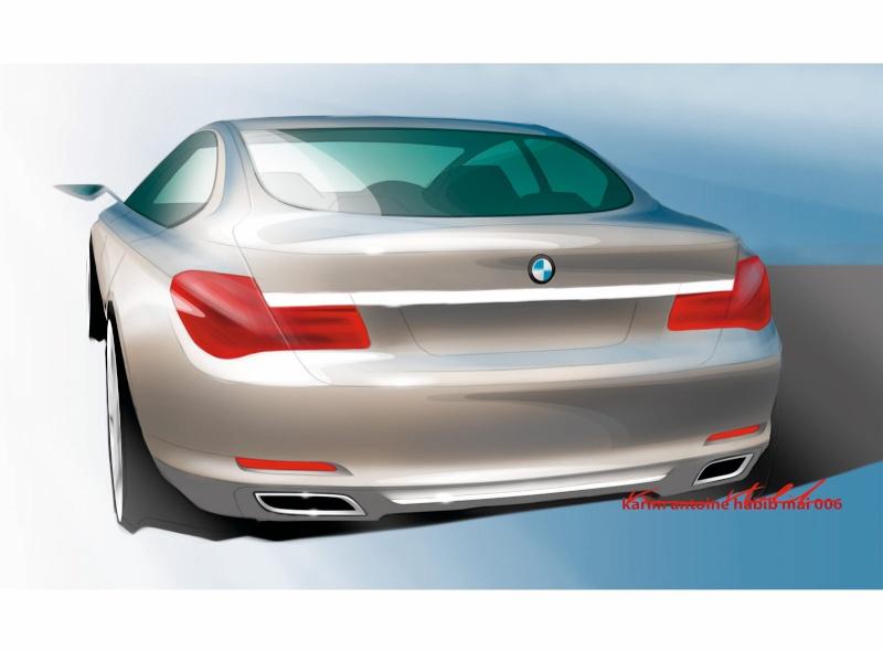 [Présentation] Le design par BMW Bmw-7-10