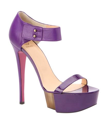 Shoes 1011