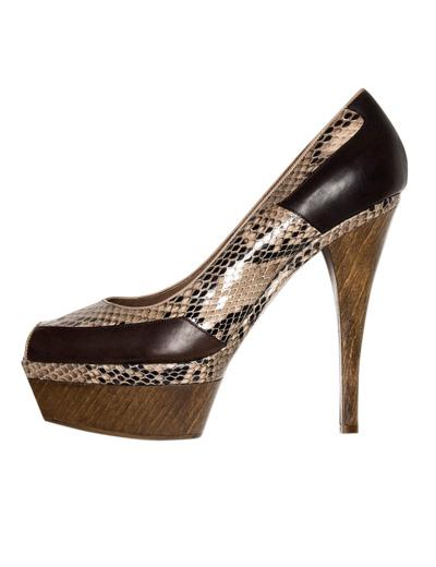 Versace shoes 1111