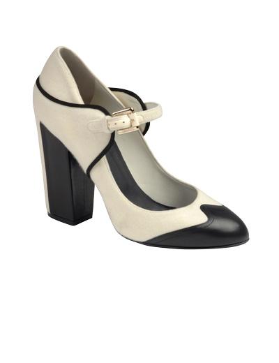 Marni shoes 1210