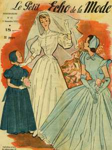 1950's Fashion Ladies25