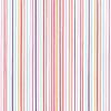 Patterns ( ou fond ) 1410