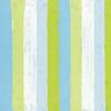 Patterns ( ou fond ) 1610