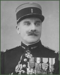 Général Hassler Hassle10