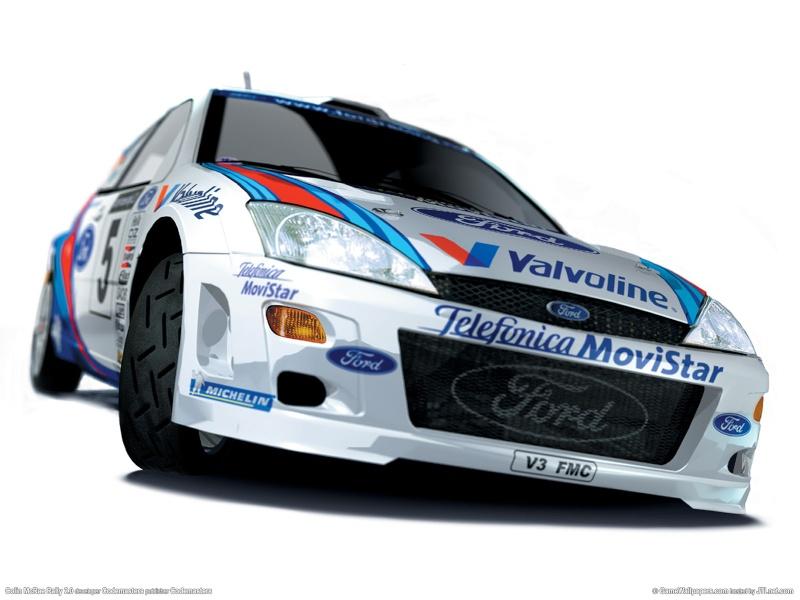 Poze Rally 20060610