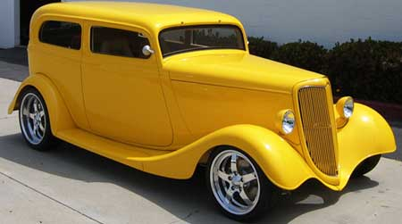 Poze Hot rods 34_for10