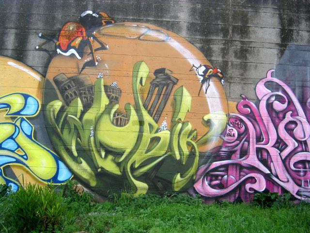 Graffiti Blog-g10