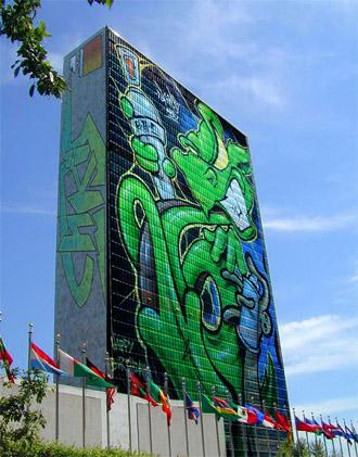 Graffiti Invisi10