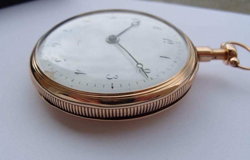 Les plus belles montres de gousset des membres du forum - Page 3 3_800x10