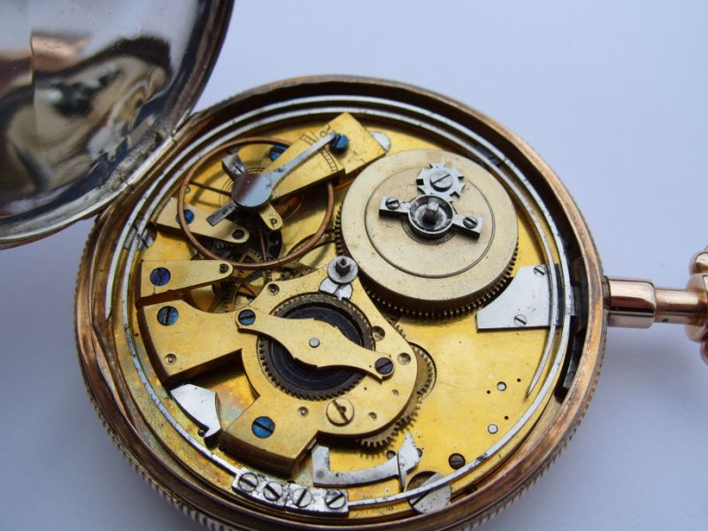 Les plus belles montres de gousset des membres du forum - Page 3 7_800x10