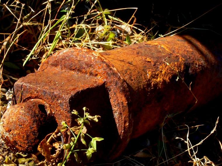 Rouille et corrosion Rouill13