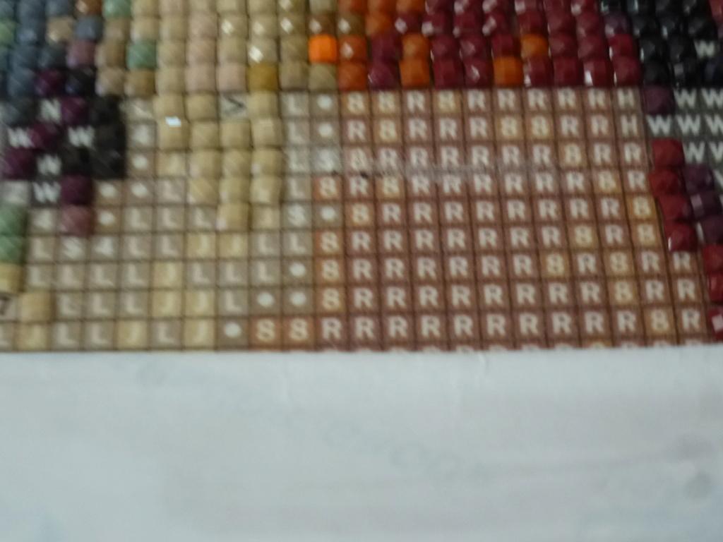 Mini mosaïque  P1280210