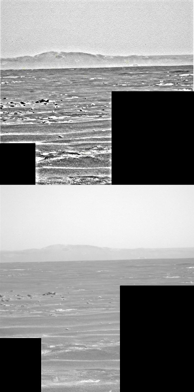 Opportunity va explorer le cratère Endeavour - Page 14 Finale10