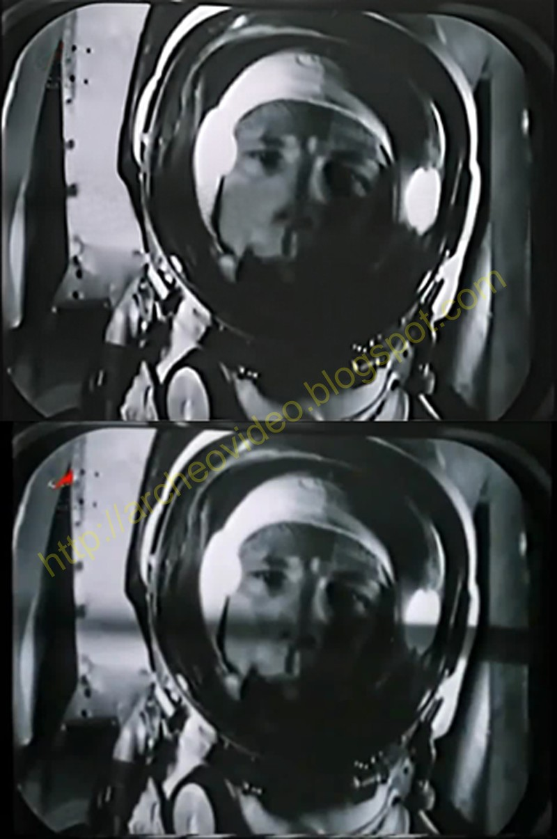 [Candidature] Photo du mois (Septembre 2011) Gagari12