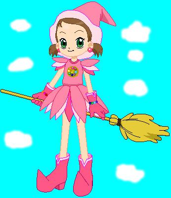 o0 Silverlight 0o Sakura10