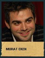 Murat Eken fan clup