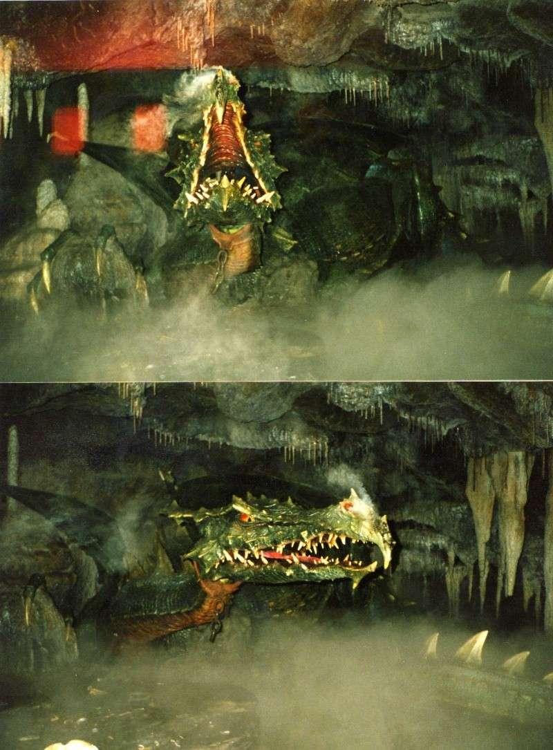 La tanière du dragon Img12510