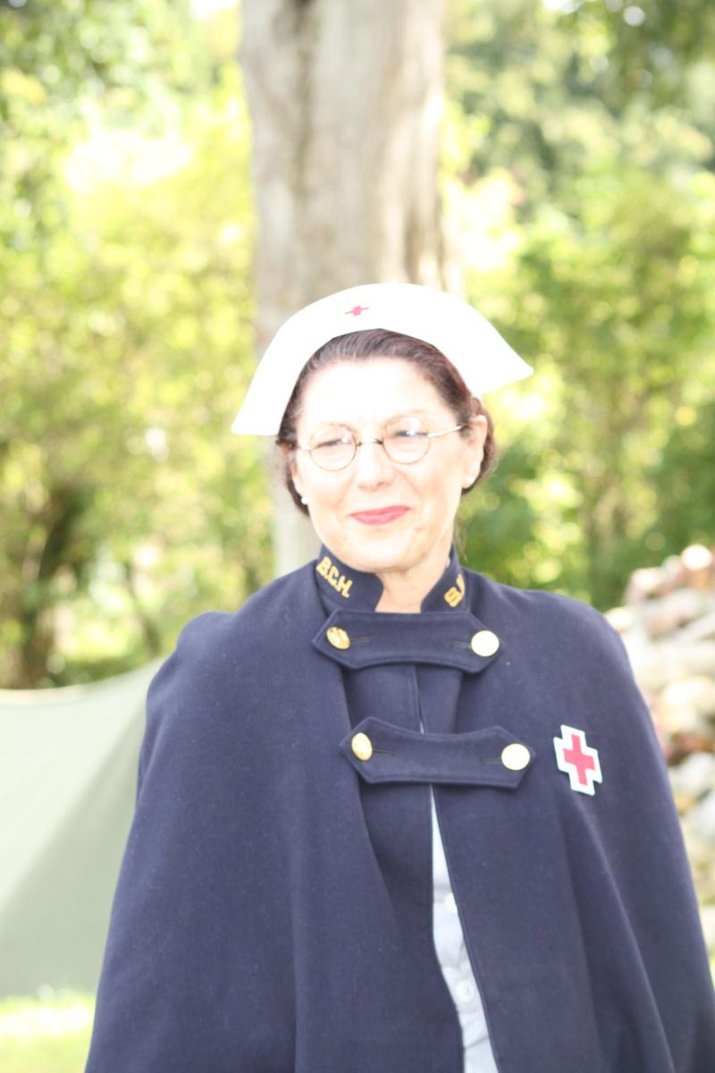camp US à St Mére-eglise 2011 Img_1812