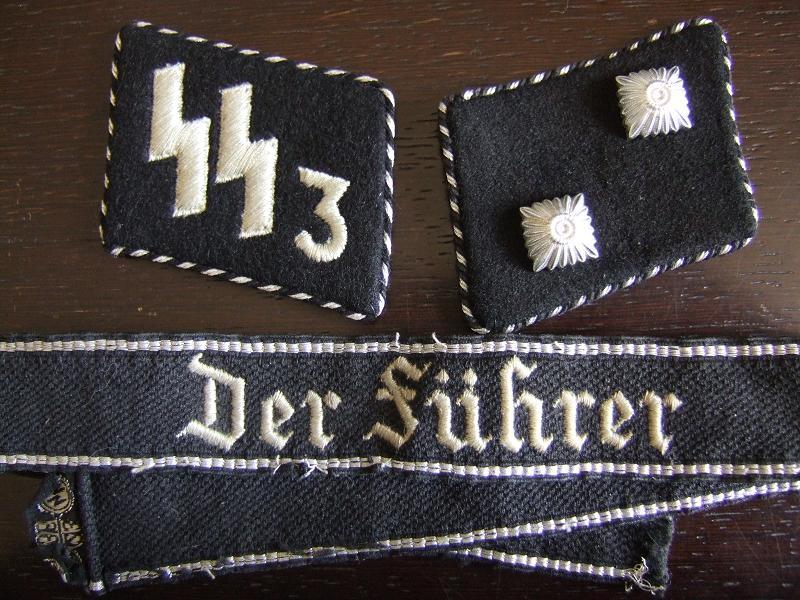 Der Fhurer insignia Dscf1914