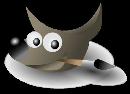 GIMP 2.4.0 - Version Final[ESPAÑOL][FREEWARE] Gimp10