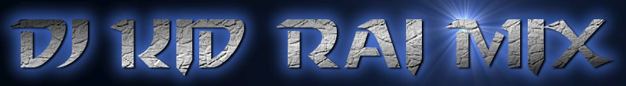 raimix index Coolte10