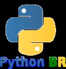 Python BR