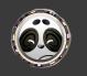Darkentel [Chasseur Boucher Alchimiste] Pandaw11