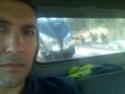 """""""Avaria"""" de fim de semana (19-09-08) Img00110"""