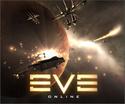 Voici EvE Online : Eveonl11