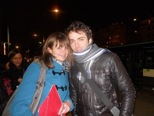 Une petite pause photo avec Sébastien! :) - Page 4 Dscn4230