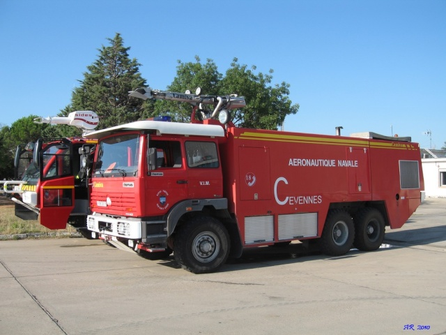 Marins Pompiers des Bases Aeronavale 138_2_10
