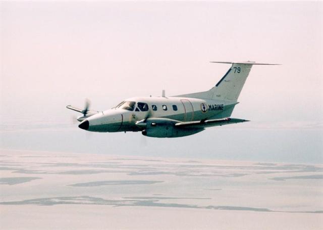 Le Xingu 2005-n10