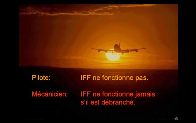 Paroles en l'air, spécial pilotes et contrôleurs aériens 2010-123
