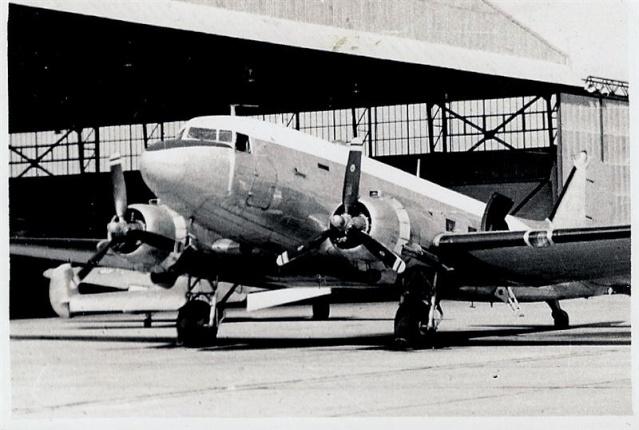 [Les anciens avions de l'aéro] Douglas C-47D Dakota 56s_da10